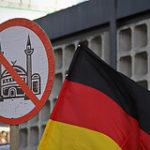 Pro Berlin zu Gast in Spandau