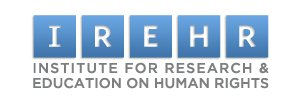 """Institute for Research & Education on Human Rights"" (USA)"