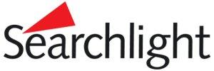 Searchlight Magazine (UK)