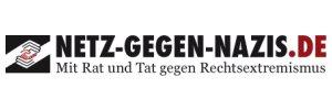 Netz gegen Nazis - Mit Rat und Tat gegen Rechtsextremismus