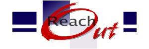 ReachOut - Opferberatung und Bildung gegen Rechtsextremismus, Rassismus und Antisemitismus