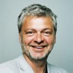 Karl Öllinger