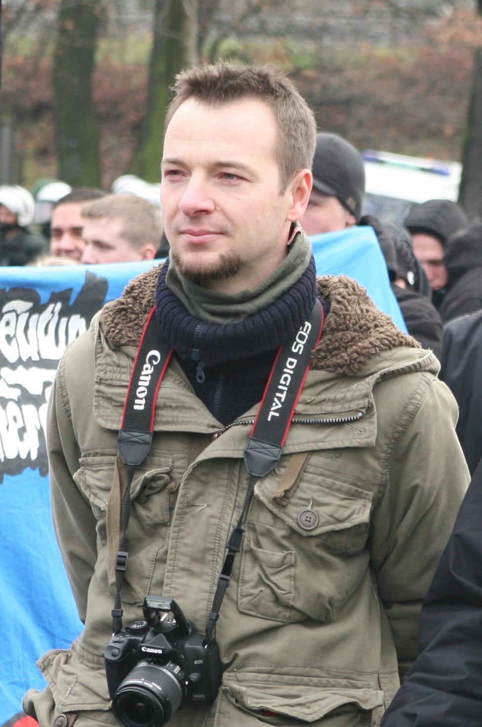 Jörg Hähnel