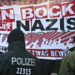 Wenig personelle Veränderungen bei Berliner NPD