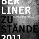 Schattenbericht2011