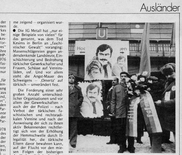 Zitty Nr. 4, 1980