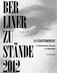 BerlinerZustaende-467x600-233x300