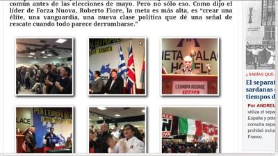 Screenshot_Spanien-400x400