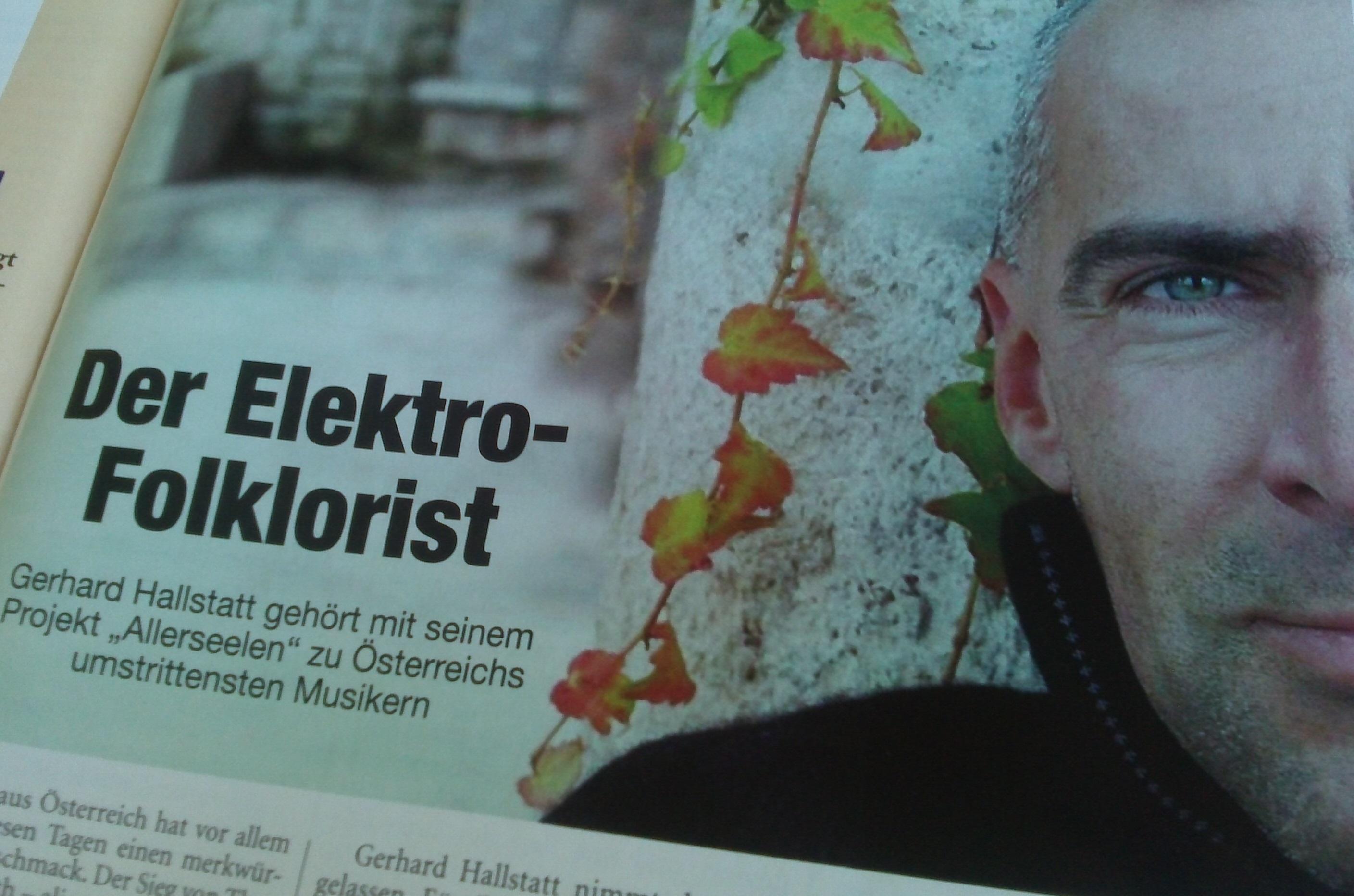 Extrem rechtes Konzert in Kreuzberg geplant