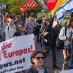 Gescheiterte Maskerade – AfD-Funktionär ist Mitorganisator und Pressesprecher bei Bärgida
