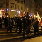 NPD-Aufmarsch in Berlin-Köpenick erfolgreich blockiert