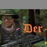 Niederländischer PEGIDA-Aktivist: Waffenhändler und Nazifreund