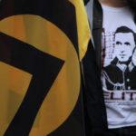 """""""Wir sind die erste Reihe des patriotischen Widerstands"""" - Die """"Identitäre Bewegung"""""""
