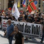 Das rechte Netzwerk der Berliner AfD