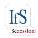 ifssezession