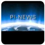 pinews
