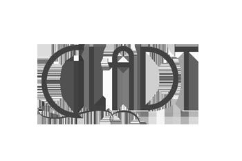 GLADT e.V. - Gays & Lesbians aus der Türkei