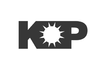 KOP - Kampagne für Opfer rassistischer Polizeigewalt