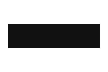KuB – Kontakt- und Beratungsstelle für Flüchtlinge und MigrantInnen e.V.