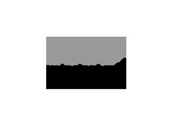 MRBB – Migrationsrat Berlin-Brandenburg e. V.
