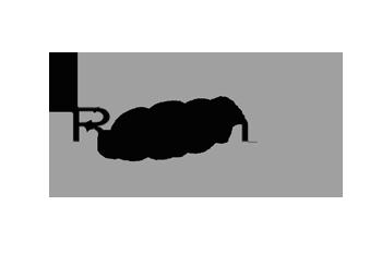 ReachOut - Beratungsstelle für Opfer rechter, rassistischer und antisemitischer Gewalt