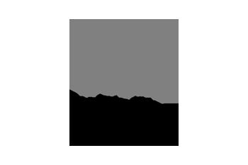 Register zur Erfassung rechtsextremer und diskriminierender Vorfälle in Berlin